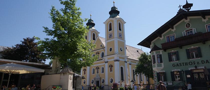 St. Johann_big.jpg